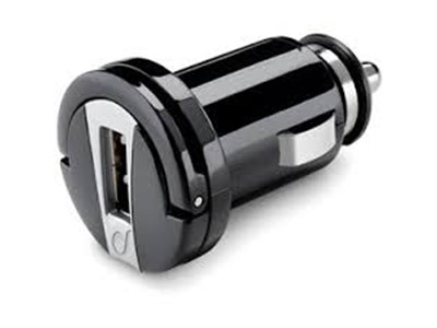 12-24V USB Adapter