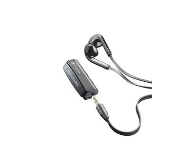 Vision Clip Bluetooth Headset