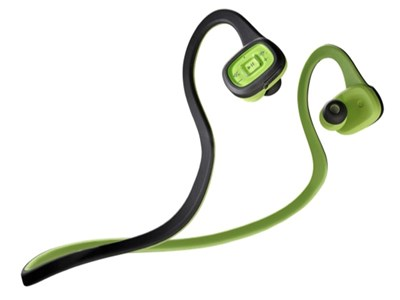 Sport headset BT SCORPION, In-Ear