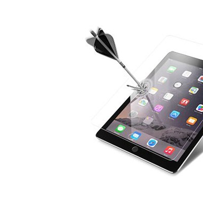 Panserglas iPad Air / Air2
