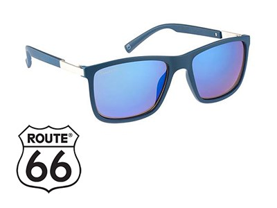 Solbrille Route 66 - William D3177/03T
