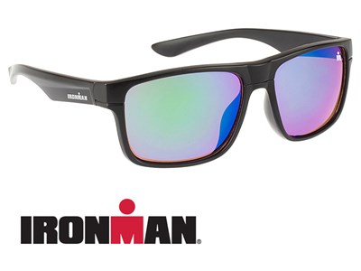 Solbrille IRONMAN LIFESTYLE I8335/04T