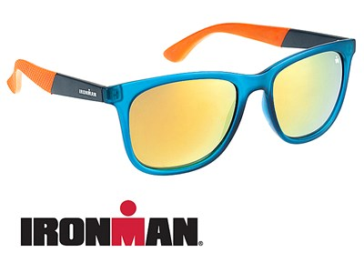 Solbrille IRONMAN LIFESTYLE I3174/02T