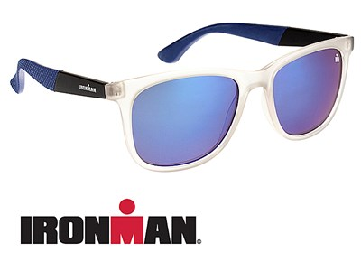 Solbrille IRONMAN LIFESTYLE I3174/01T