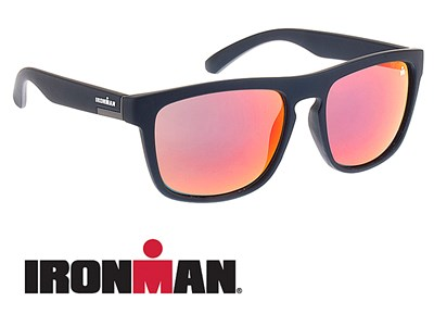 Solbrille IRONMAN LIFESTYLE I3171/03T