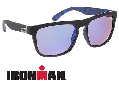 Solbrille IRONMAN LIFESTYLE I3171/02T