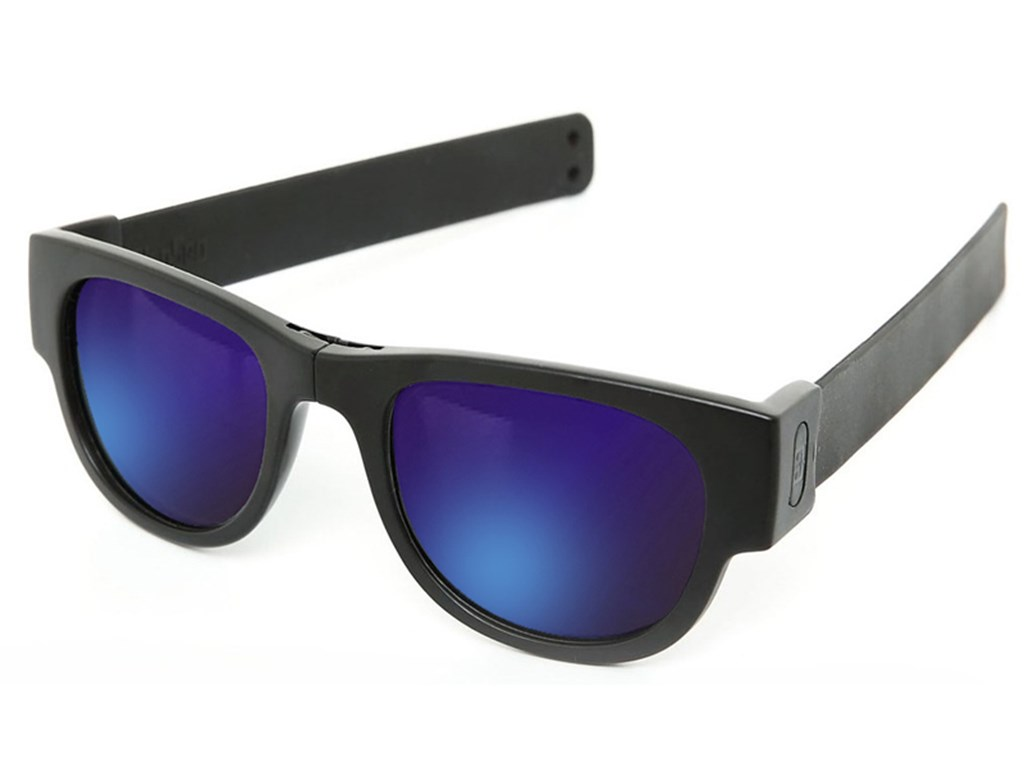 """Midnight Sky"" solbrille - Bygget til action!"