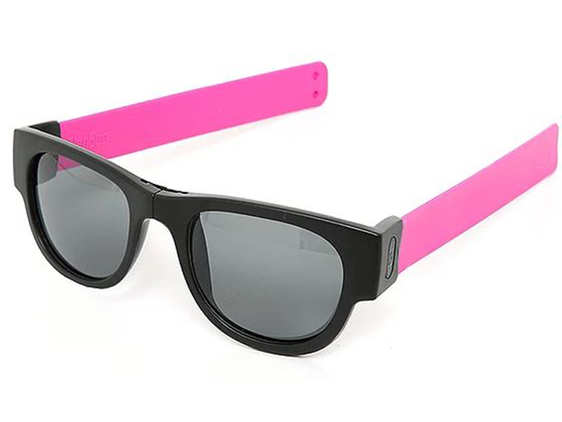 32e97ca4308e ActionJa Solbrille Pink Designet Til Panther Micro As FTK1lJc