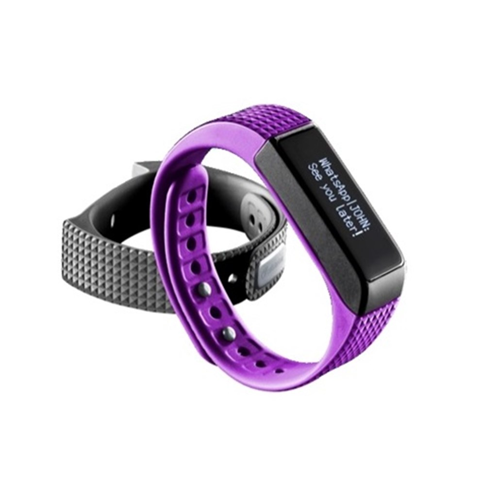 EasyFit Touch, Fitness Tracker