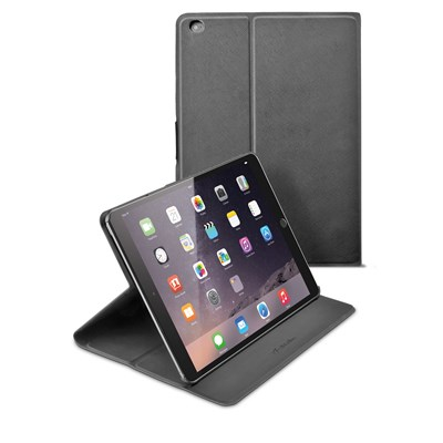 Foliocover iPad og iPad Air2