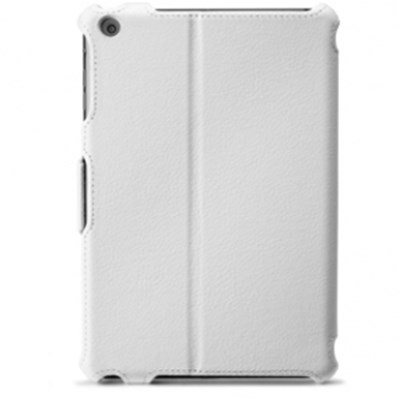 Vision cover iPad Mini